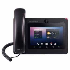 VoIP Providers UK GXP-3275